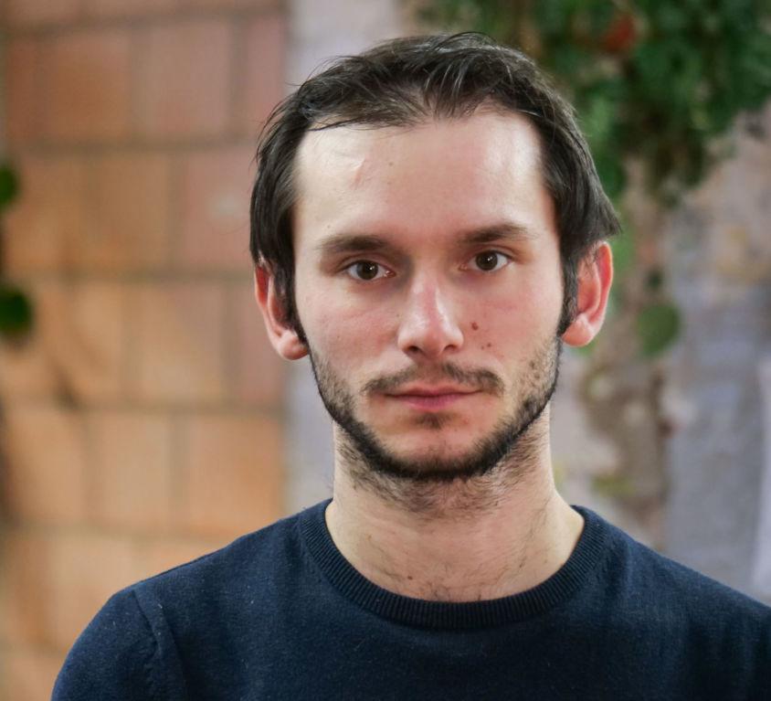 Joachim EN