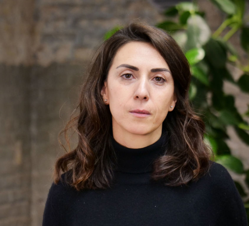 Teresa EN